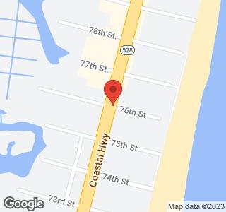 7604 Coastal Hwy