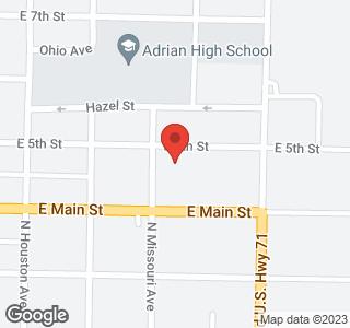511 E 5th Street