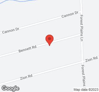 30543 Bennett Rd