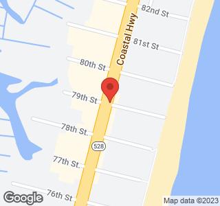 7904 Coastal Hwy