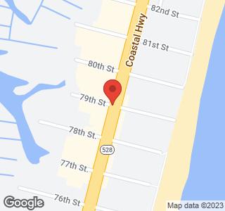 7901 Coastal Hwy
