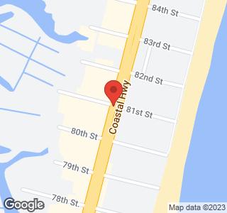 8101 Coastal Hwy
