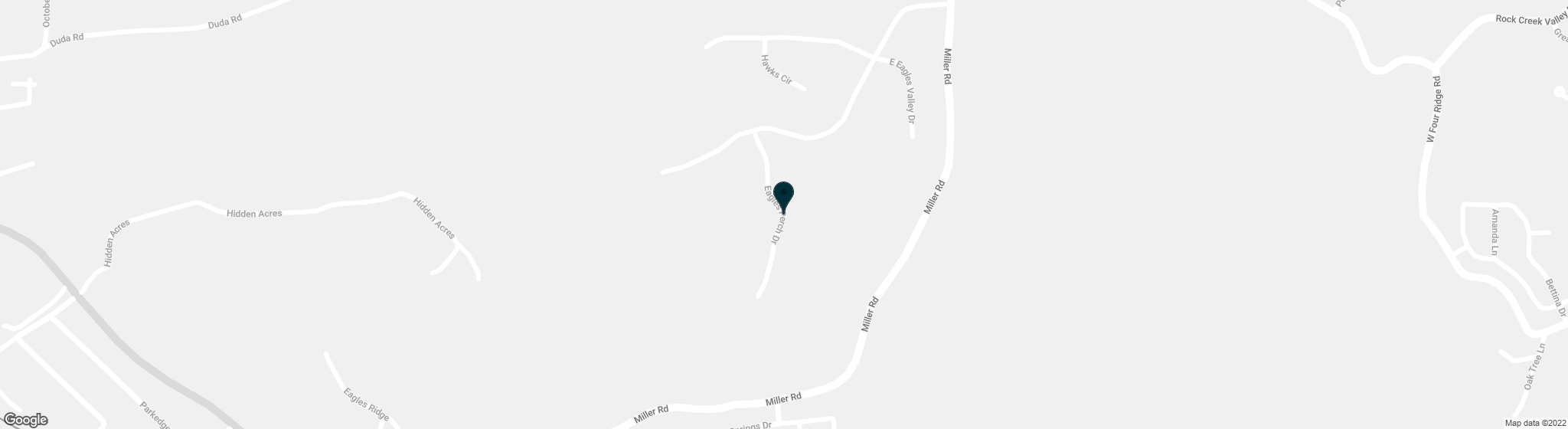 4701 Eagles Perch House Springs MO 63051