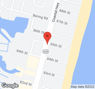 8500 Coastal Hwy