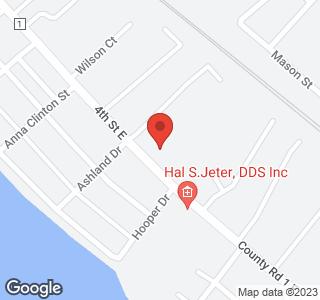 703 4th Street E