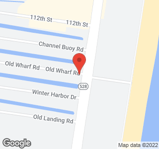 104 Old Wharf Road