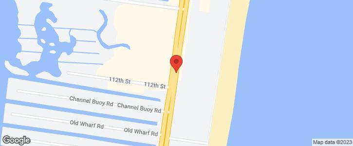 11400 COASTAL HWY #7 Ocean City MD 21842