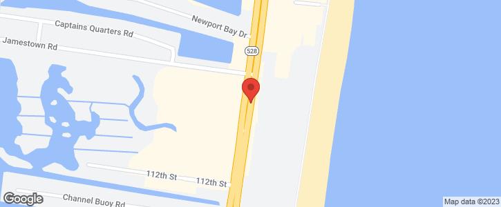 11610 COASTAL HWY #71 Ocean City MD 21842