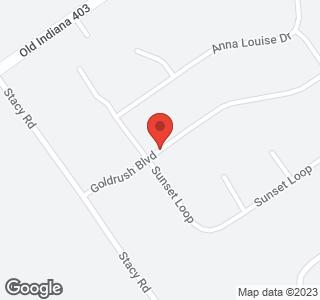 6419 Goldrush Blvd Lot 240