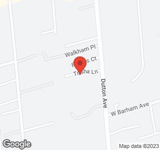 895 Dutton Avenue