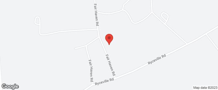 10220 FAIRHAVEN RD Mechanicsville MD 20659