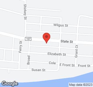441 Demaria Street
