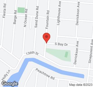 13702 Fountain Rd