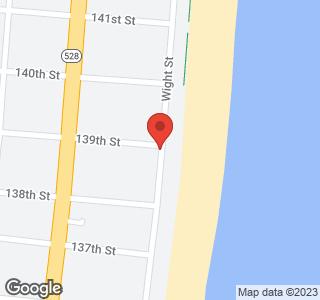 14 139th Street Unit 5
