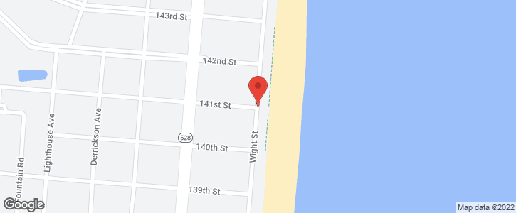 14108 WIGHT ST #A40102 Ocean City MD 21842