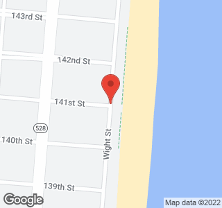 14108 Wight Street Unit 401