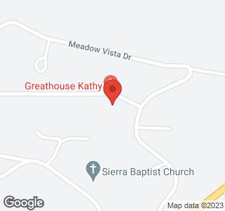 16714 Meadow Vista Drive