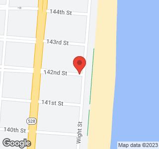 11 142nd Street Unit 321