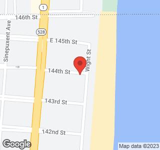 18 144th Street Unit B