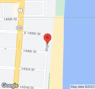 14500 Wight Street Unit 214