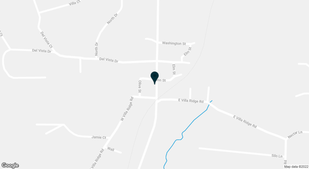421 Highway M Villa Ridge MO 63089