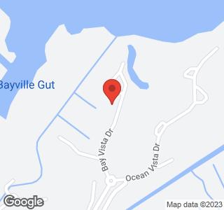 38271 Bay Vista Drive Unit 1241