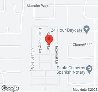 7555 Red Bud Lane Unit 84