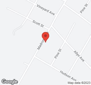 1859 Madrona Ave