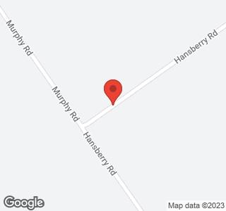 2711 Hansberry Rd
