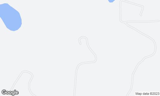 Map of Joseph Phelps Vineyards at 200 Taplin Rd St. Helena, CA
