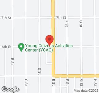 471 A Street