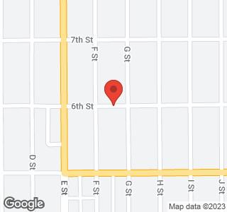 680/690 J Street