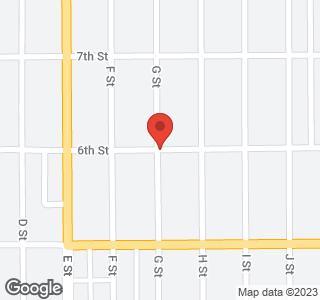 705 C Street