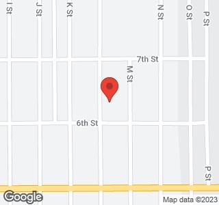 624 L Street