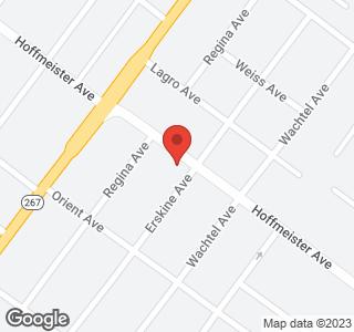 803 Erskine Avenue