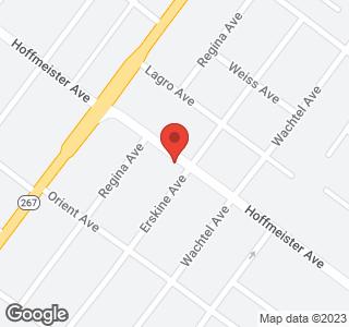 801 Erskine Avenue