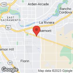 Bohannon John N Associates Co. on the map