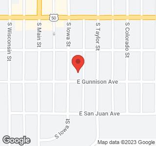 220 Iowa Street