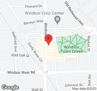 9086 Windsor Road