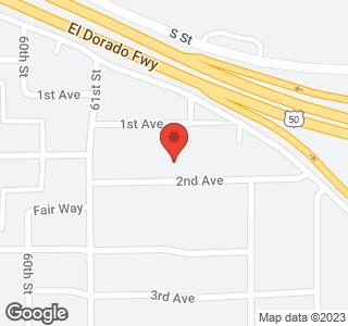 6201 2nd Avenue