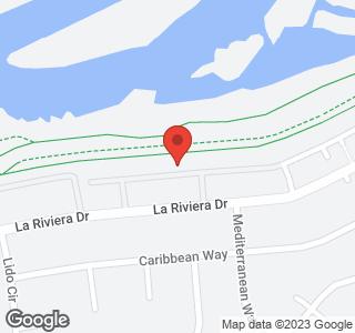 8171 La Riviera Drive
