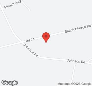 14244 SHILOH CHURCH RD