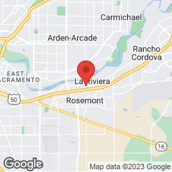 Amsoil Direct Jobber on the map