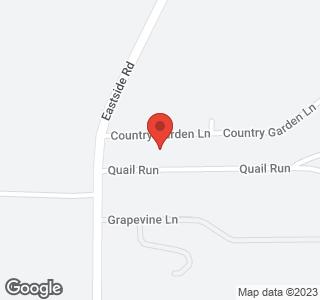 10946 Eastside Road