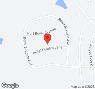 11654 ROYAL LYTHAM LANE