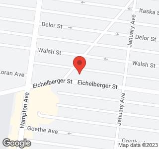 5653 Eichelberger Street