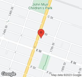 401 16th Street