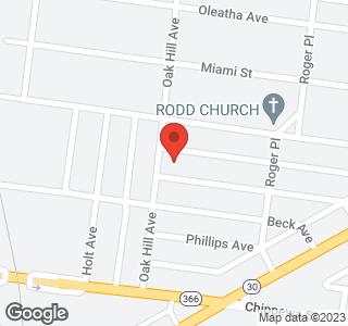 4049 Winnebago Street