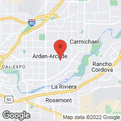 Arden Plaza Cleaners on the map