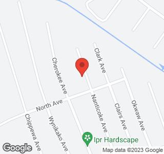 28404 Nanticoke Avenue , 6278
